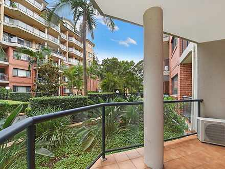 15/47 Waitara Avenue, Waitara 2077, NSW House Photo