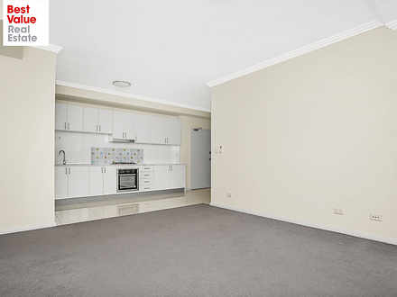 6/39-41 Gidley Street, St Marys 2760, NSW Apartment Photo