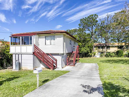 140 Smith Road, Woodridge 4114, QLD House Photo
