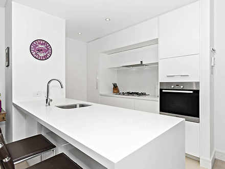 52/1 Palm Avenue, Breakfast Point 2137, NSW Apartment Photo