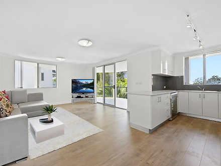 404/40 Ocean Street, Bondi 2026, NSW Unit Photo