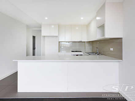 67/2-10 Garnet Street, Rockdale 2216, NSW Apartment Photo