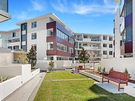 A512/7-13 Centennial Avenue, Lane Cove 2066, NSW Apartment Photo