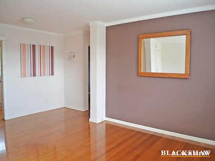 5/84 Macgregor Street, Deakin 2600, ACT Apartment Photo