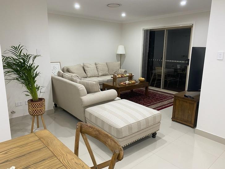 2/68 Adelaide Street, West Ryde 2114, NSW Villa Photo