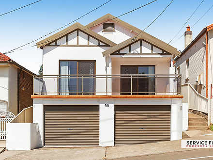 90 Woolcott Street, Earlwood 2206, NSW House Photo