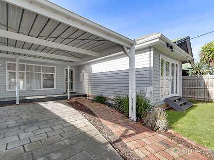 1/7 Ivan Avenue, Edithvale 3196, VIC House Photo