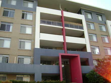 17/28 Brickworks Drive, Holroyd 2142, NSW Apartment Photo