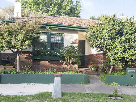 9 Palm Court, St Kilda East 3183, VIC House Photo