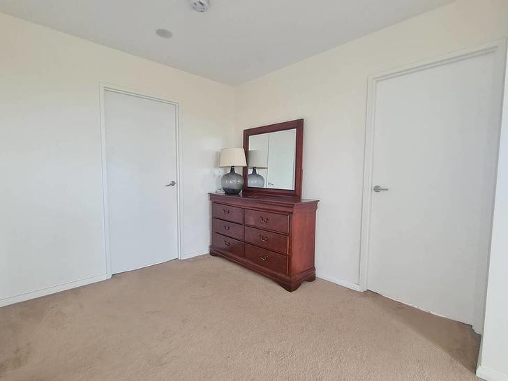 401/8 Merriville Road, Kellyville Ridge 2155, NSW Apartment Photo