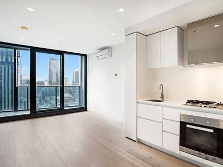 2811/135 A'beckett Street, Melbourne 3000, VIC Apartment Photo