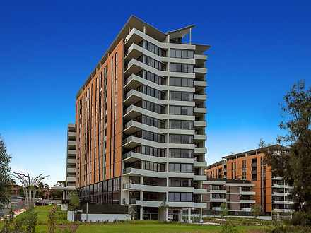 102C/3 Broughton Street, Parramatta 2150, NSW Apartment Photo
