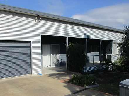 27 Clarke Street, Tumut 2720, NSW House Photo
