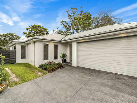 68B Georges River Crescent, Oyster Bay 2225, NSW House Photo