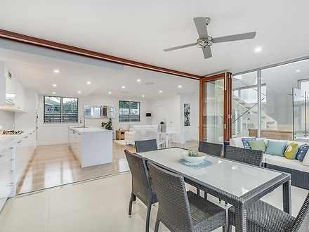 12/97 Baringa Street, Morningside 4170, QLD Townhouse Photo