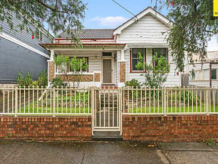 18 John Street, Canterbury 2193, NSW House Photo