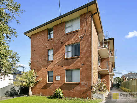 3/23 Allen Street, Canterbury 2193, NSW Apartment Photo