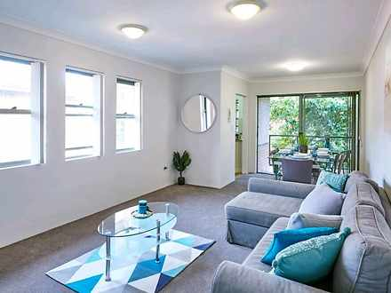 9/66 Howard Avenue, Dee Why 2099, NSW Apartment Photo
