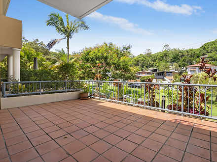 5/19-23 George Street East, Burleigh Heads 4220, QLD Apartment Photo