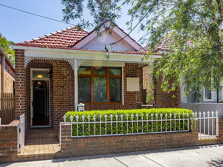 158 Albany Road, Stanmore 2048, NSW House Photo