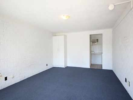 9/406 Nepean Highway, Frankston 3199, VIC Apartment Photo
