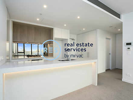 405/486 Pacific Highway, St Leonards 2065, NSW Apartment Photo