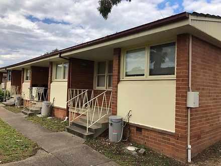 3/19-27 Boronia Street, South Granville 2142, NSW Apartment Photo