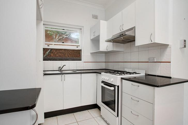 8/434 Sydney Road, Balgowlah 2093, NSW Apartment Photo