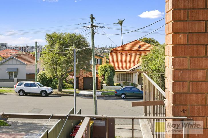 3/23 Allen Street, Canterbury 2193, NSW Apartment Photo