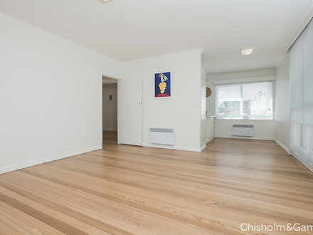6/29 Belmont Avenue North, Glen Iris 3146, VIC Apartment Photo