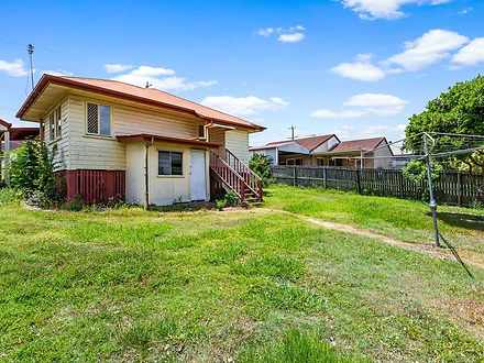 97 Azalea Street, Inala 4077, QLD House Photo