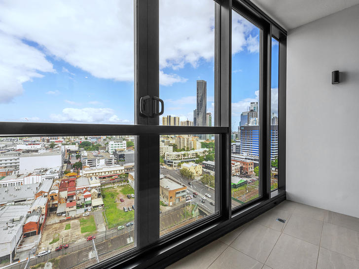 1804/179 Alfred Street, Fortitude Valley 4006, QLD Unit Photo