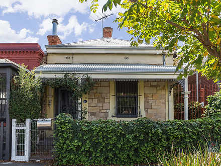 240 Gilbert Street, Adelaide 5000, SA House Photo