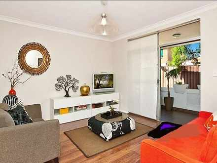 10/161 Denison Road, Dulwich Hill 2203, NSW Apartment Photo