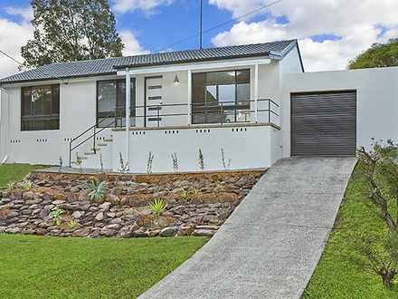 42 Seawind Terrace, Berkeley Vale 2261, NSW House Photo