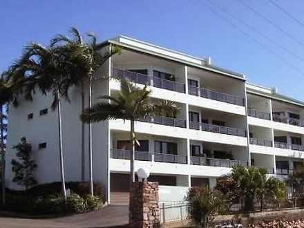 477 Hale Street, North Ward 4810, QLD Unit Photo