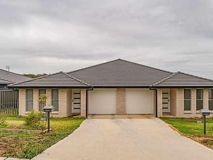 33A Arundel Drive, Armidale 2350, NSW House Photo