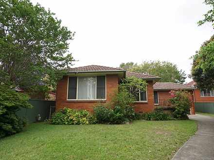 20 Auld Avenue, Eastwood 2122, NSW House Photo