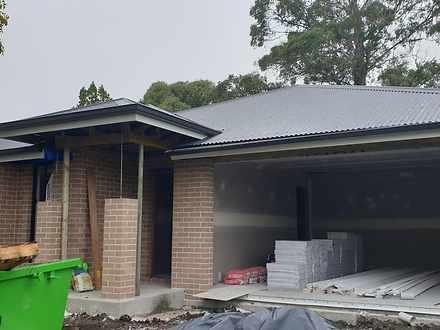 30 Northey Drive, Armidale 2350, NSW House Photo