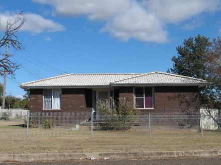 115 Warral Road, West Tamworth 2340, NSW House Photo