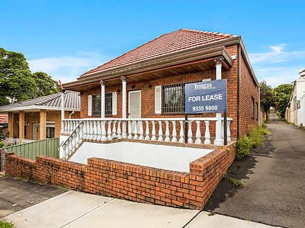 58 Renwick Street, Marrickville 2204, NSW House Photo