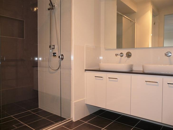31 Uralla Street, Fern Bay 2295, NSW House Photo