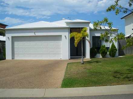 13 Perisher Court, Mount Louisa 4814, QLD House Photo
