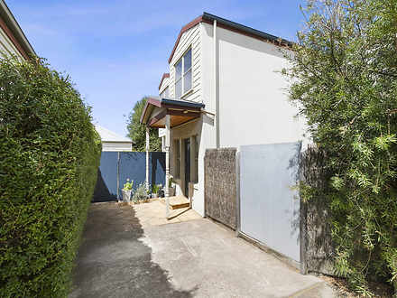 2/66 Foster Street, South Geelong 3220, VIC Unit Photo