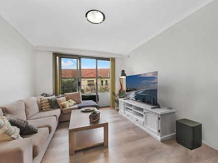 8/34 Stanton Road, Mosman 2088, NSW Apartment Photo