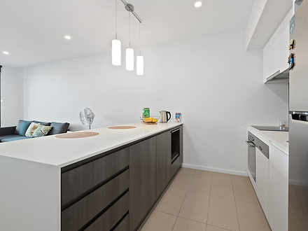 10508/300 Old Cleveland Road, Coorparoo 4151, QLD Unit Photo