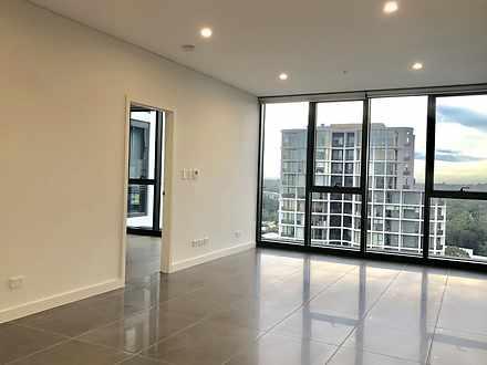 2002C/101 Waterloo Road, Macquarie Park 2113, NSW Apartment Photo