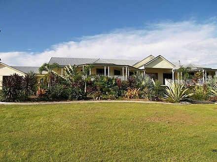 3610 Moggill Road, Moggill 4070, QLD House Photo
