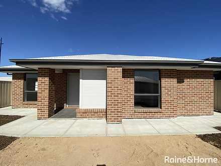 46 Olympic Way, Munno Para West 5115, SA House Photo