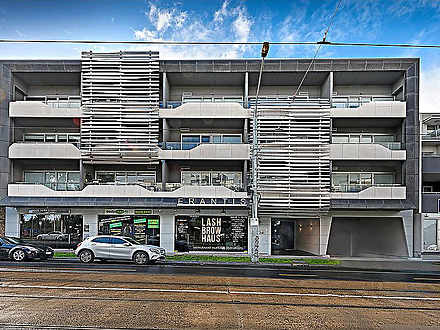 201/76-78 Keilor Road, Essendon North 3041, VIC Apartment Photo